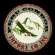 Peru Condor Import Co. Inc.