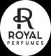 Royal perfumes fzc