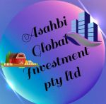 Asahbih Global Investment Pty Ltd