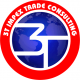 3T Impex Consulting Limited