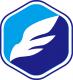 Huaian Seabar Import and Export Co Ltd