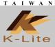 TAIWAN K-LITE INDUSTRY CO., LTD