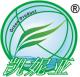 HK HAIYA GROUP CO LTD
