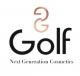 Golf Cosmetics
