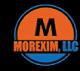 MOREXIM LLC
