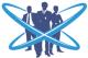 Method Suppliers Ltd