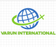 varun international