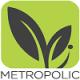 Metropolic paper industries L.L.C
