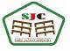 sahil jazan carpentry