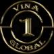 VINA ONE GLOBAL IMPORT