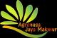 Agronusa Jaya Makmur