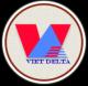 VIET DELTA INDUSTRIAL CO., LTD