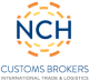 NCH International Trade Services