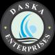 daska enterprises