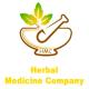 HerbalMc