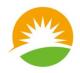 Shenzhen Ecool Power Technology Co., lTD