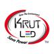 Krut LED LLC