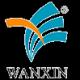 Hangzhou Guozhen WanXin Coating Equipment Manufacturing Co., Ltd