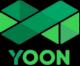 Wuhan Yoonpak Import