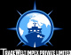 TRADEWELT IMPEX PVT LTD