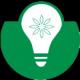Shenzhen Green Tech Lighting Co., Ltd