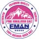 Eman Salt Global Enterprise
