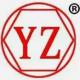 Handan Yanzhao Fastener Manufacturing Co., Ltd.