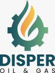 Disper Oil And Gas Ltd