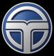 Technocar LTD
