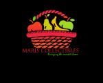 Maris Collectibles