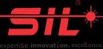Suresh Indu lasers Pvt Ltd
