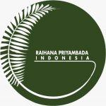 raihana priyambada indonesia  CV