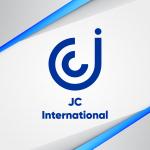 JC Internatioanal