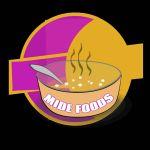 Mide Foods