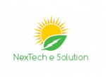 NEXTECH E-SOLUTION