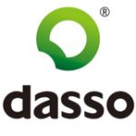 dasso group