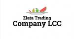 Zlata Trading Company
