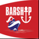 Barship Container Solutions FZE