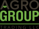 AGRO GROUP AND M .I PTV GROUP MEDICAL SUPPLIES