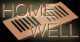 Homewell Industry Limited