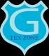 G-Tex Zone