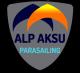 Alp Aksu