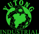 YUTONG INDUSTRIAL CO., LTD