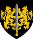 OCarroll Marine FZC