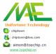 Unifortune Technology