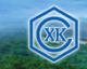 Hengshui Xinkai Rubber Plastic CO., LTD