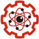 Sci Industrial Co, .Ltd
