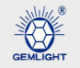 Dingzhou Gemlight Cutting Tools Co., Ltd