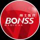 Jiangsu Bonss Medical Technology Co., Ltd.