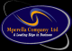 Mperella Co .Ltd